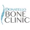 Donatello Bone Clinic Firenze
